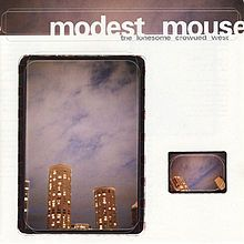 one of my favorite albums of ever