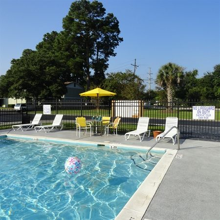 Anchorage apartments pool places i ve lived pinterest