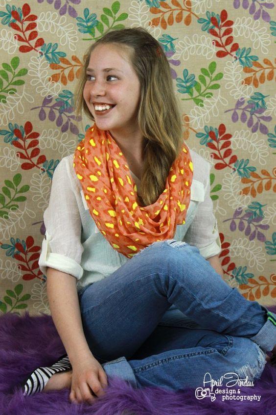 fall fashion for preteens | Photo shoot preteen girl ...: https://www.pinterest.com/pin/315322411386683707/