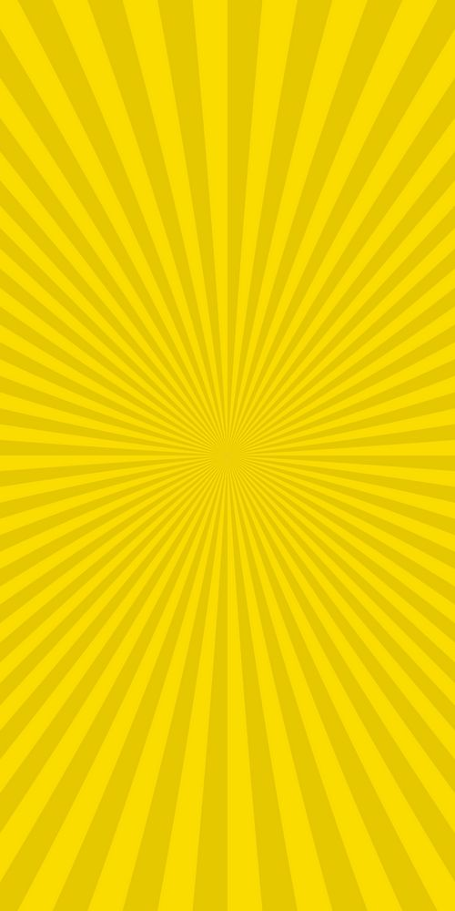 50 Burst Backgrounds Ai Eps Jpg 5000x5000 18939 Backgrounds Design Bundles Yellow Background Background Abstract