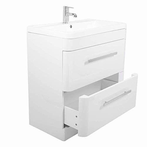 Monza Bathroom Furniture Beautiful Corner Bathroom Vanity Amazon