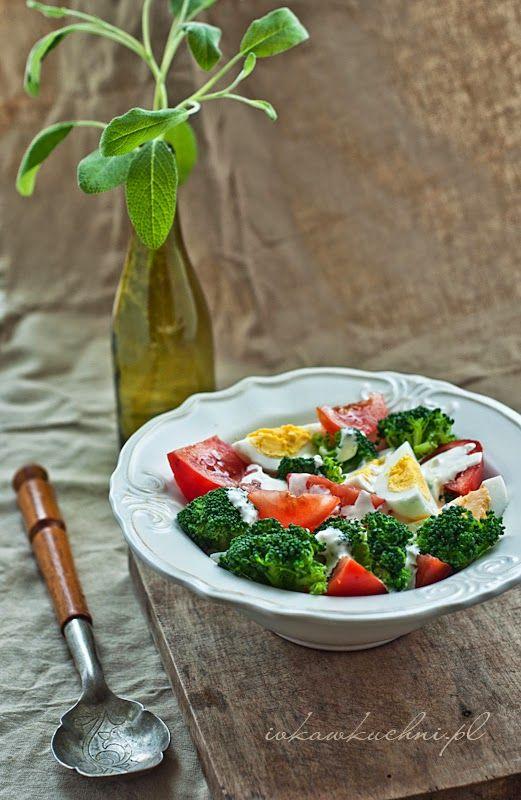 Blog Kulinarny Sprawdzone Przepisy Gotowanie Pieczenie Domowe Fastfoody Kuchnia Wloska Zdjecia Kulinarne Food Fruit Chicken