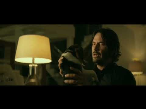 John Wick 1 Pelicula Completa En Espanol Youtube In 2021 John Wick 1 Youtube Mr