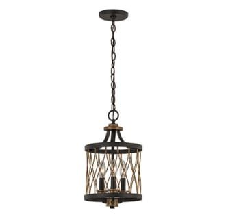 Trans Globe Lighting 70695 Chandelier In 2019