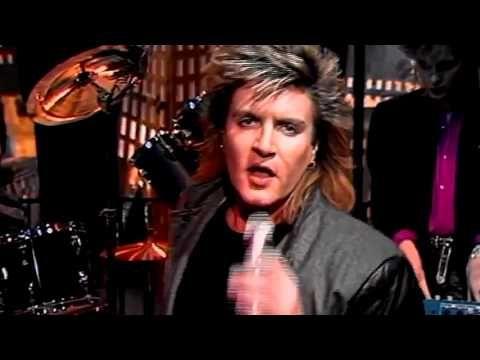 Duran Duran Wild Boys 1984 Hd 16 9 Youtube Duran The