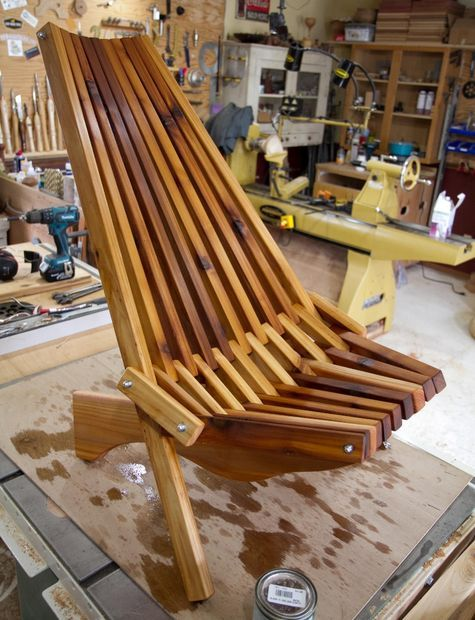 Folding Cedar Lawn Chair Pictures Of Adirondack Chairs