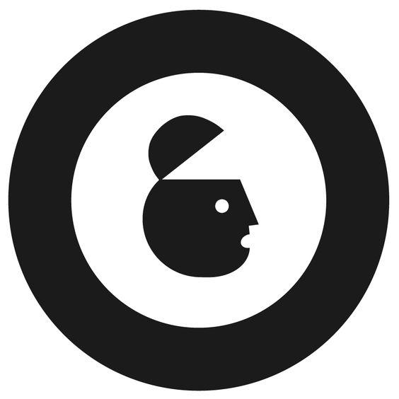 Advertising Week Asia https://promocionmusical.es/convocatoria-participar-womex-2017/: