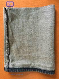 upcycling-hosenbein-utensilo-jeans-3