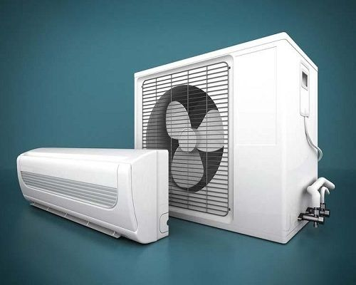 Ac On Hire Is Always A Flexible Option For Natives Central Air Conditioners Central Air Conditioning Installation Air Conditioner
