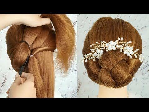 Pin En Hairstyles