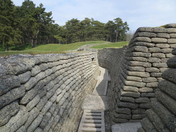 TYPES OF STACKED CMU RETAINING WALLS Google Search