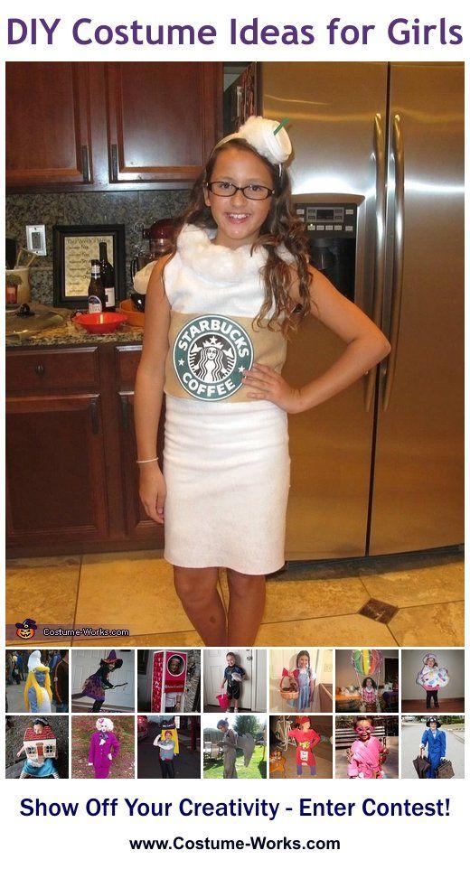 Halloween Costumes For Girls Age 13 14.Sandy Atherton Atherton3347 On Pinterest