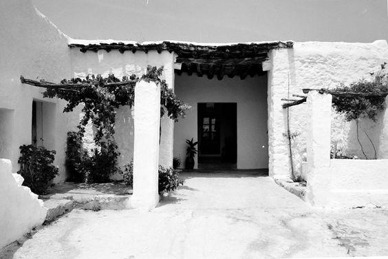 casa-antiguas-A006: