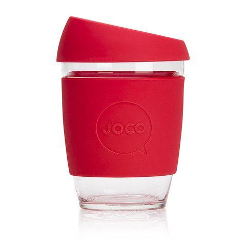 JOCO Cup Red | Milujito