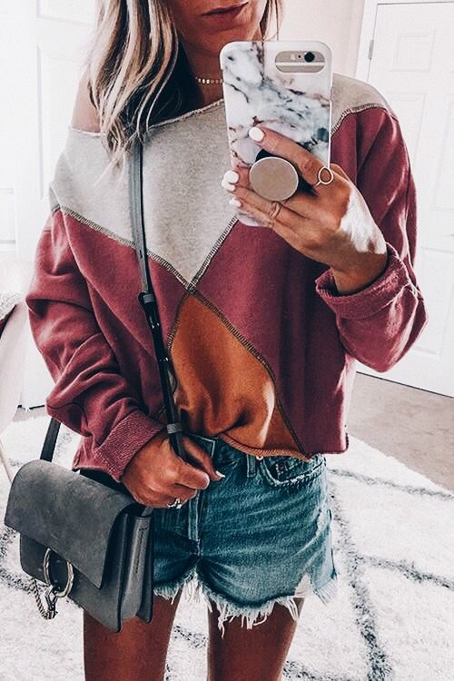 Outfit Inspo Pinterest Tayyweis Clothes Fashion Cute Outfits