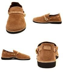 Image result for aurora shoes