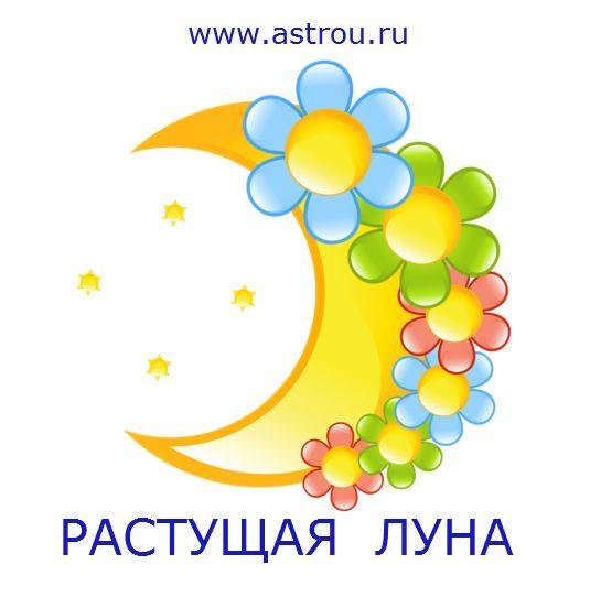 Воздействие Луны на земную жизнь колоссально! Это научно доказанный факт. Луна…
