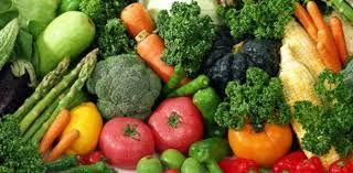 """Képtalálat a következőre: """"natural foods"""""""