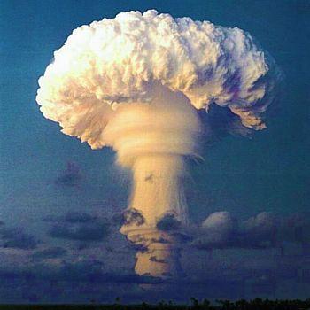 #Israel pide bombas a #EEUU: ¿Amenaza o presión a #Irán?