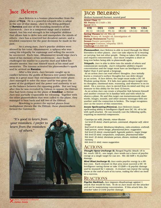 Rodimus Prime (saberslinger69) on Pinterest