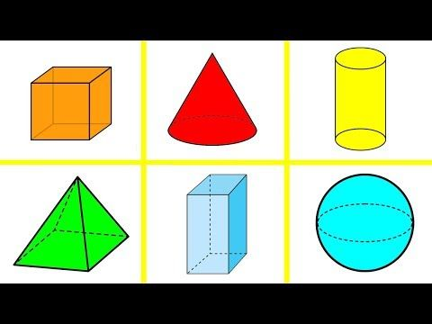 Cuerpos Geometricos Basicos Figuras Geometricas 3d Los Cuerpos Geometrico Figuras Y Cuerpos Geometricos Figuras Geometricas Imagenes De Cuerpos Geometricos
