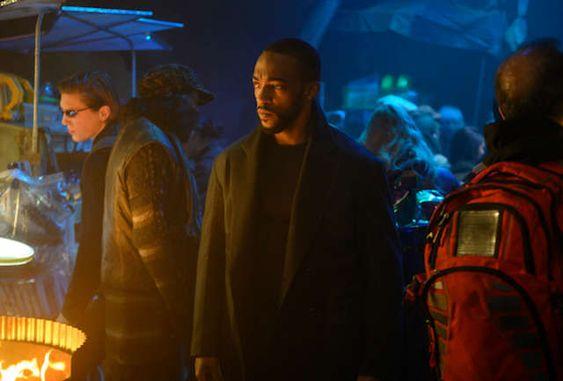Netflix S Altered Carbon Season 2 Season 1 Recap Story And