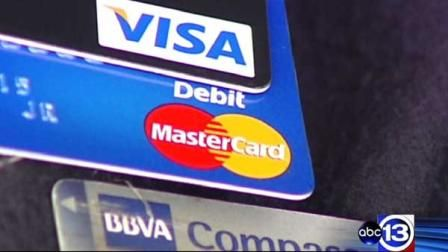 credit card information free hacked