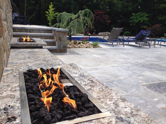 Outdoor living and living outdoors fabulously are not created equally http://wp.me/pxCai-10e via @PreferredWorld