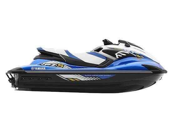 Kawasaki jet ski water hook hook up