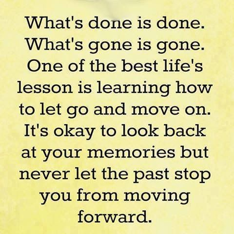 Pin By Mercedita Herrera On Something To Think About Moving Forward Quotes Positive Quotes Keep Moving Forward Quotes