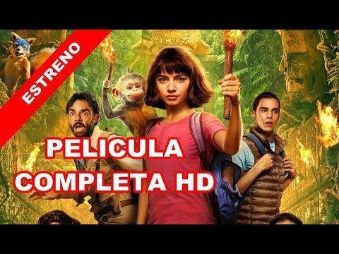 Ver Dora Y La Ciudad Perdida X2665 La Mejor Pelicula 39 Completa 39 De Aventuras Eugeni Movie Posters Movies Online