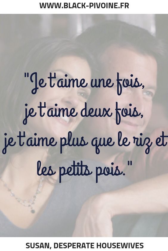 citation-desperate-housewives