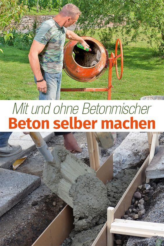 Grillstation Selber Bauen. heiko werner (heikowerner65) on pinterest ...