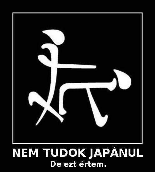 idézetek japánul Pin by Sosemke on Humor | Wall decal quotes inspirational
