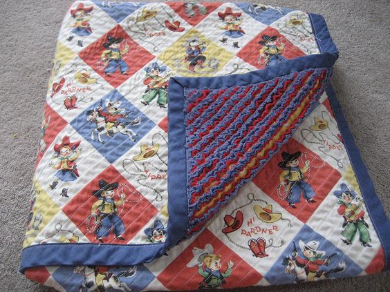 Archie Quilt | Flickr - Photo Sharing! mollybquilts.blogspot.com