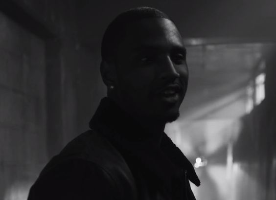 """Trey Songz """"Na Na"""" video  Trigga decided to heat things up and premiere the official video for his DJ Mustard-produced single """"Na Na"""". The Gil Green-directed visual shows Trigga Trey workin' his aggression out at the gym all while getting closer and closer to his on-screen love interest. Just the recipe for another hot and steamy video from the R&B heartthrob."""