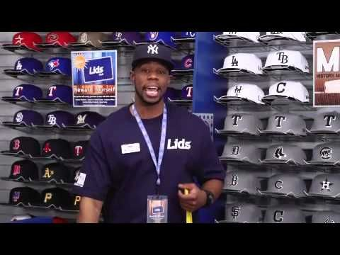 Lids How To Size A Hat Youtube Lidded Hats This Or That Questions