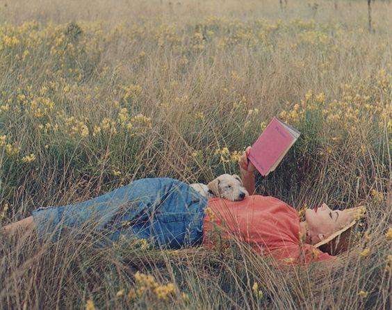 Lisa Fonssagrives by Irving Penn