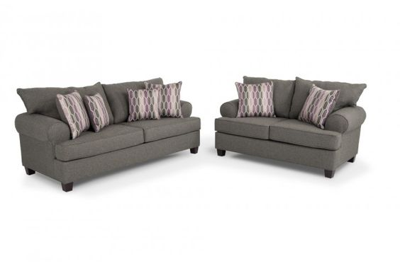 Best Bobs Sofas And Loveseats On Pinterest 400 x 300