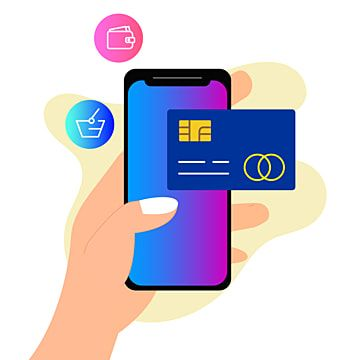 Mobile Payment Digital Marketing Online Payment Systems E Commerce Shopping In Mobile Application Mobile Icons Digital Icons Marketing Icons Png Transparent Promotional Products Marketing App Technology Online Icon