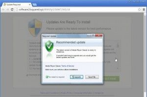 http://de.removemalwarethreats.com/2016/02/20/entfernen-software23squared-xyz-pop-ups Einfache Richtlinien zu deinstallieren Software23squared.xyz pop-ups: Entfernen Software23squared.xyz pop-ups | Malware-Bedrohungen