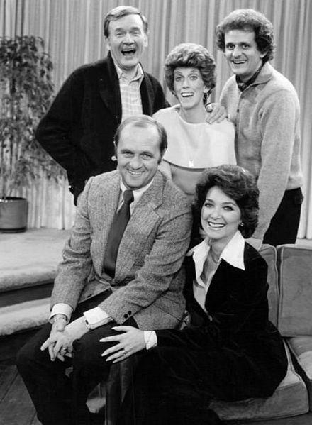 File:Newhart show cast 1977.JPG