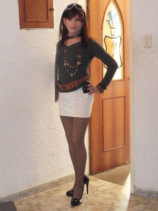 Grace Jones Im Not Perfect But Im Perfect For You Super Club Edits