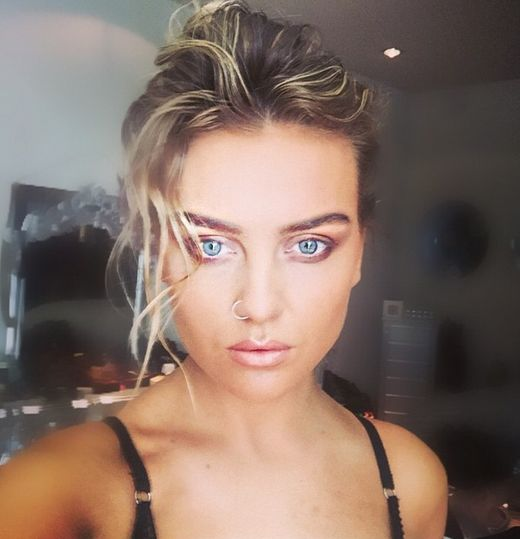 Perrie Edward Still Engaged To Zayn! - http://oceanup.com/2015/03/15/perrie-edward-still-engaged-to-zayn/