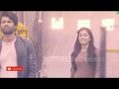Haye O Meri Jaan Na Ho Pareshan Whatsapp New Status 2019 Youtube Youtube Status