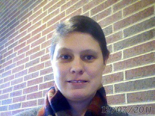 Homeless woman finds shelter through Twitter - Digital Life