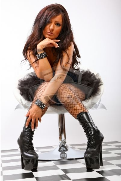 Stripperin Tatty Sugar aus Ludwigshafen - Klickt auf das Bild und ihr gelangt direkt zu Tattys Profil auf Stripplanet24.com