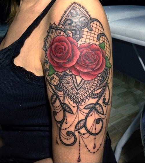Arms Woman Tattoo Arm Tattoo Arms Upper Arm Woman Arm Tattoos For Women Upper Tattoos For Women Shoulder Tattoos For Women