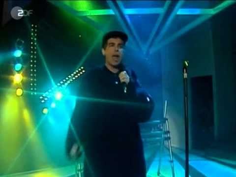 2 Pet Shop Boys It S A Sin Zdf Kultnacht 80er 1987