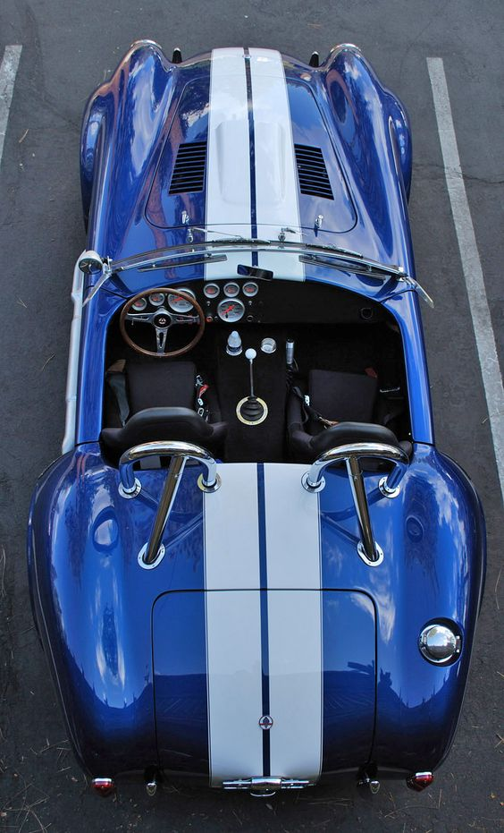 Post your all-time favorite picture of your Roadster - Page 4 - FFCars.com : Factory Five Racing Discussion Forum